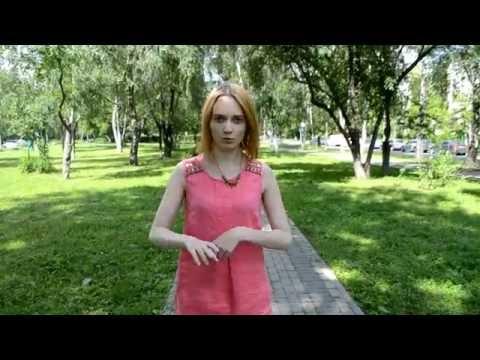 Видео: DeafSong - Районы, кварталы Звери песня на жестовом языке