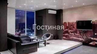 Sky Lounge - Элитные квартиры, Харьков(, 2011-02-10T16:07:43.000Z)