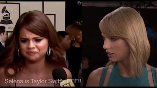 The most awkward Grammys Awards moments EVER | Cosmopolitan UK