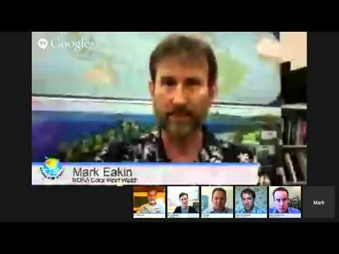 Ocean Acidification: Climate Change's Caustic Cousin