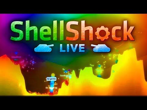 MAKE A WISH! - ShellShock Live!