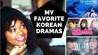 Video 3 New Korean Drama Coming TODAY | May 22,  2017 New! Top 10 Supernatural K-dramas 2017 by fan votes on mydramalist.com, the largest social network download MP3, 3GP, MP4, WEBM, AVI, FLV April 2018