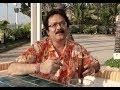 Deewaron Se Milkar by Vivek Prakash Whatsapp Status Video Download Free