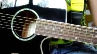 How to Play Today My Life Begins - Bruno Mars (Guitar)