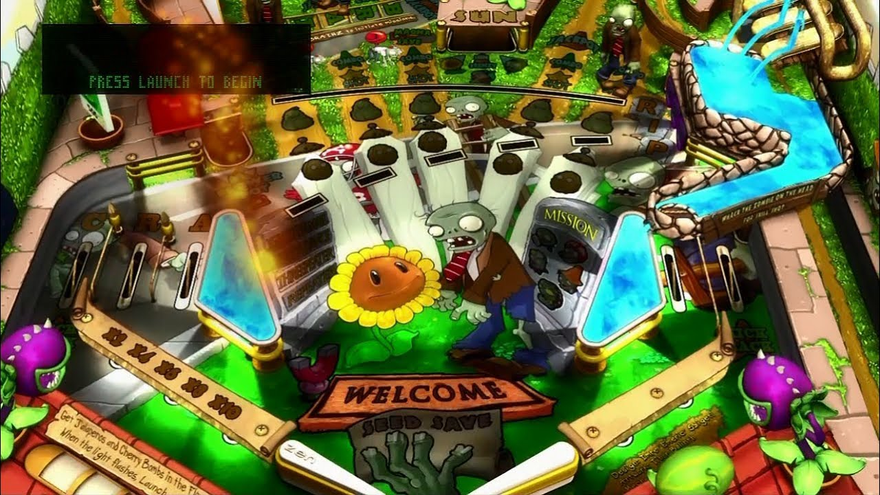 Play Pinball FX Demo Download