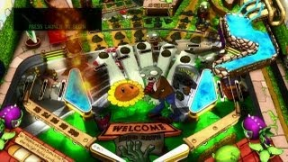 Pinball FX 2 - 38 Tables Compilation