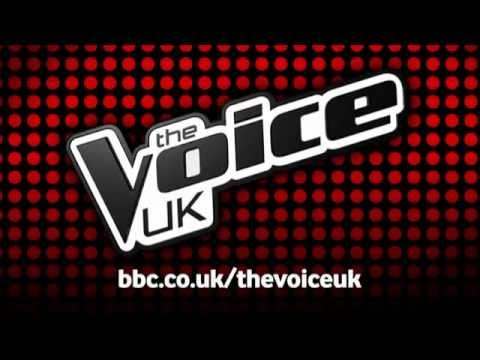 Jessie J and Vince duet 'Nobody's Perfect' - The Voice UK - Live Final