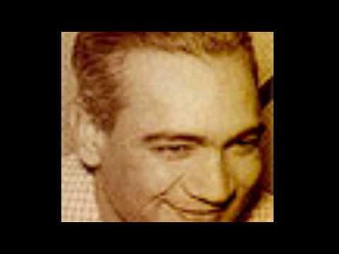 "O.P. NAYYAR - ASHOK KHOSLA: ""Ajnabi Shehar Me.."""