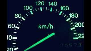 видео Воздушный фильтр на Ford Orion 1 (AFD), 2 (AFF), 3 (GAL) - 1.3, 1.4, 1.6, 1.8 л. – Магазин DOK | Цена, продажа, купить  |  Киев, Харьков, Запорожье, Одесса, Днепр, Львов