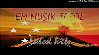Morobe - Avisat (PNG LATEST MUSIC 2017)