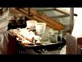Harry Goes Home: Favorite New Orleans Restaurants