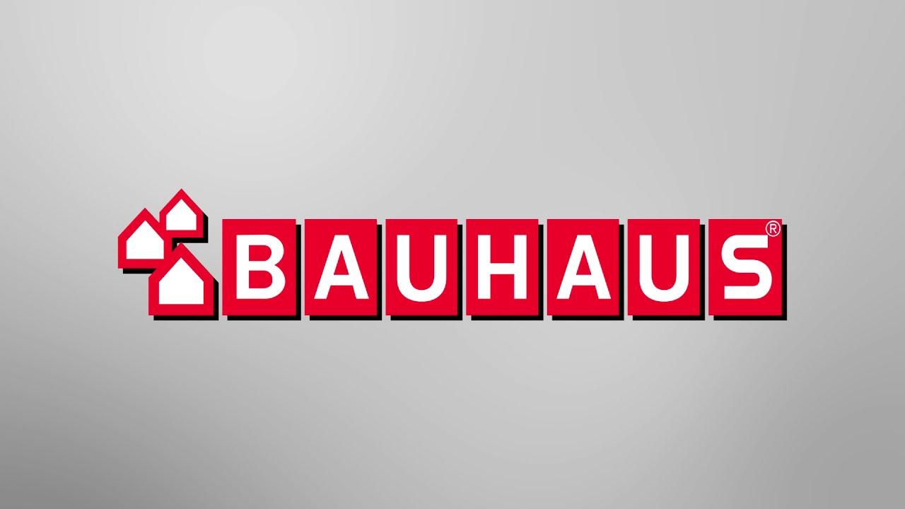 Hotgen Schnelltest 20 Stk.   BAUHAUS