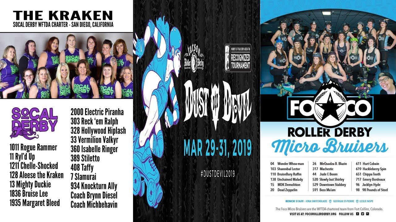 9b8c79abce5 Blog | FoCo Roller Derby