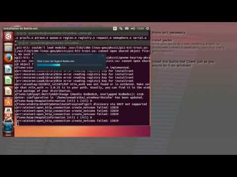 [HowTo] Compile wine from git on Ubuntu and apply a custom patch