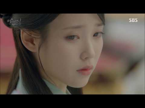 [Thai/Eng Sub] Moon lovers Korean Ver.   Three Inches of Heaven