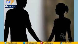 Unmarried Couples Staying in Hotel Rooms | is No Crime |  Madras HC