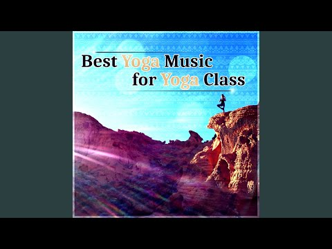 Sun Salutation (Melodic Piano & Nature Sounds)