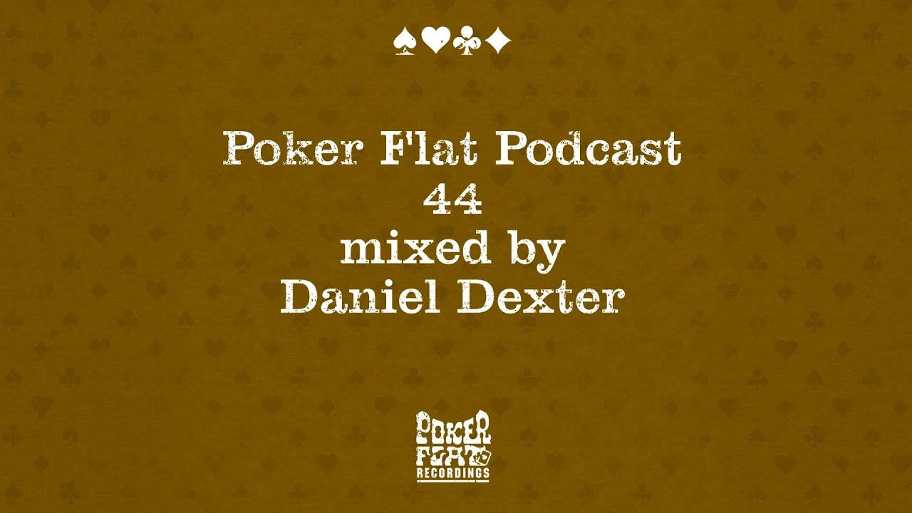 Podcast poker flat