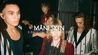 Il Ballo della Vita TOUR (Ep.4) | Måneskin