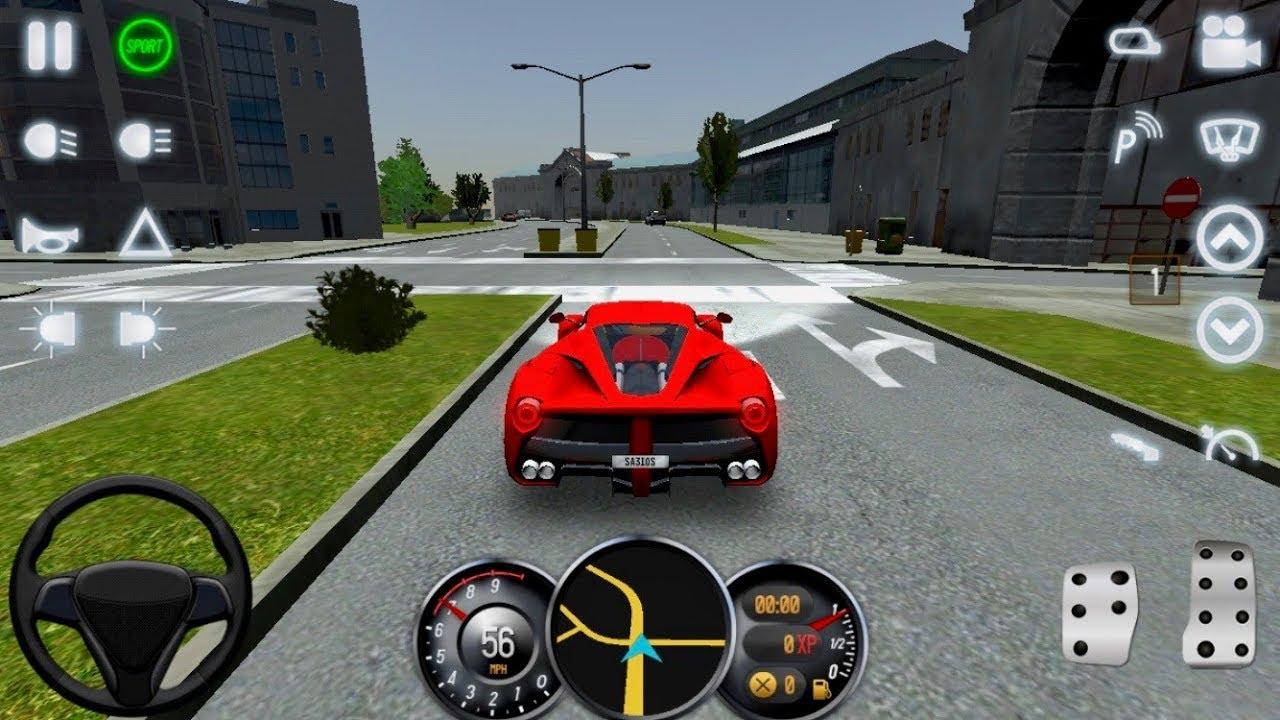 corso auto events pilota north driving school ferrari america