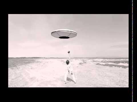 La leggenda di Kaspar Hauser - Trailer ufficiale