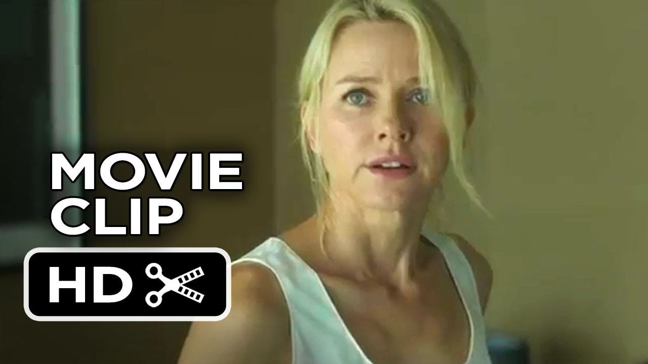 Adore Movie Clip I Love Her  Naomi Watts Robin Wright Movie Hd Youtube