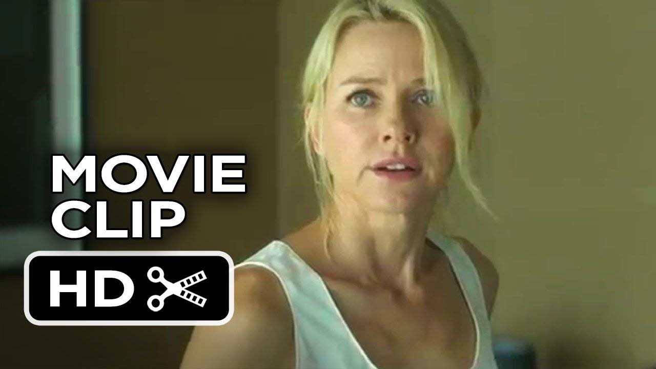 Adore Movie Clip I Love Her  Naomi Watts Robin Wright Movie Hd Youtube