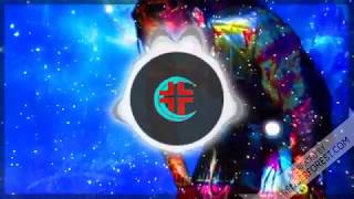 Travis Scott-Sicko Mode (Skrillex Remix) (AkillA Re-Bassed) Video