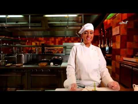 Chef Zarmig Italian Cuisine (Mamig)