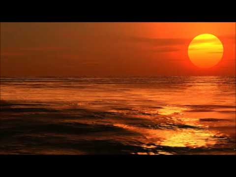 Buddha - Lex Van Someren 2 Hours
