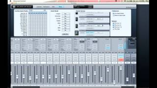 PreSonus StudioLive Digital Mixer Webinar Part 4 - CCI Solutions