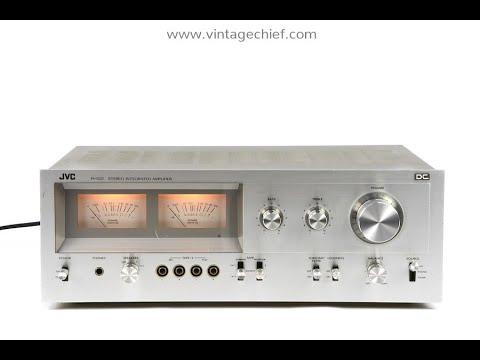 restoration.-jvc-ja-s22-amplifier