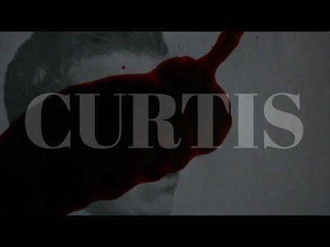 CURTIS TEASER - PREMIERES TONGHT 7PM CST