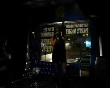 MissBHaved Universal Karaoke