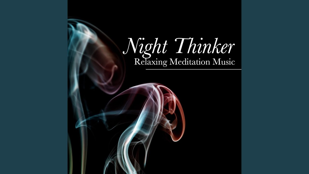 Reflections Relaxing Meditational For Relaxation