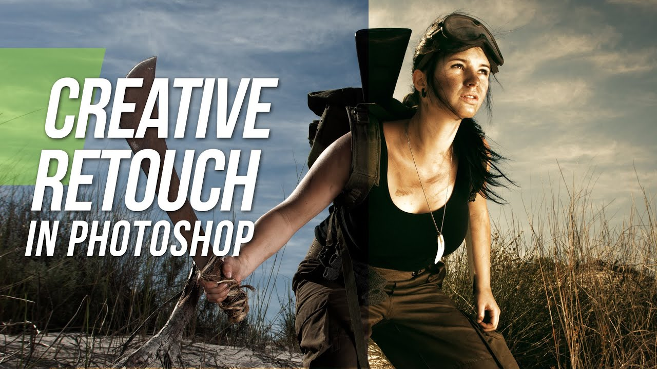 Photoshop tutorial photography choice image any tutorial examples photoshop manipulation photoshop tutorial youtube baditri choice image baditri Choice Image