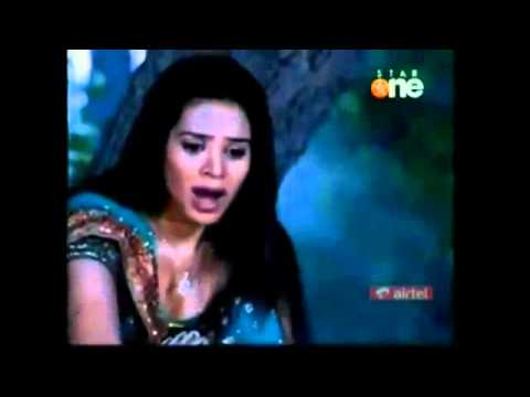pyar ki yeh ek kahani 30th may 2011 VM - YouTube.flv