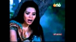 pyar ki yeh ek kahani 30th may 2011 vm youtubeflv