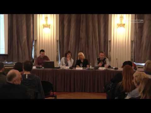 AEM Radionica Fond 1/15