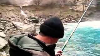 Рибалка Зш - Тато
