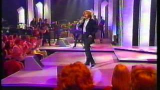 Watch Michael Ball Do You Love Me video