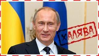 видео Сыроед: Запад думает, что бы с делать с Украиной, чтобы Россия отстала от мира