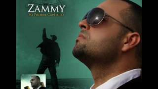 Download Voy´pa lante - Zammy MP3 song and Music Video