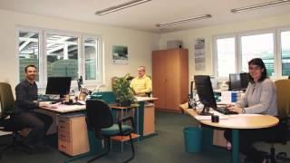 Heizungs- u. Lüftungsbau Oranienburg - SANARTEC GmbH Sanitär & Heizung