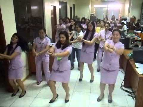 Gangnam style official video english lyrics