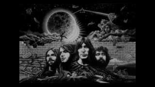 Pink Floyd - Take Up Thy Stethoscope And Walk [Stereo Remastered 2007]