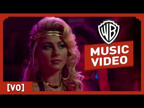 Nicostratos Le Pélican - Bande Annonce (VF) - Emir Kusturica / Francois Xavier Demaisonde YouTube · Durée:  1 minutes 52 secondes