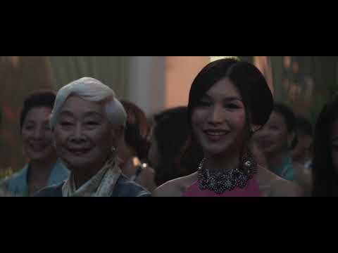 CLIP #1039 / Portrait Of Asian Young Woman Smokes from YouTube · Duration:  17 seconds