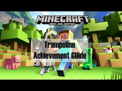 Xbox one achievement cryptocurrency mining