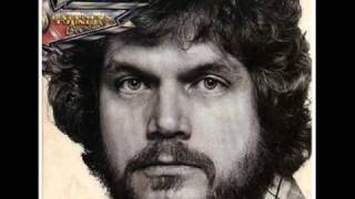 Bachman Turner Overdrive - LOOKIN